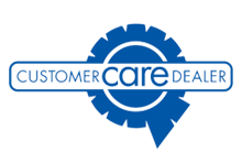 costomer-care-logo
