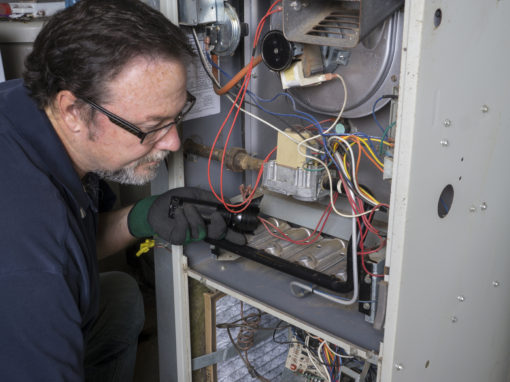 6 Signs You Need To Replace Your Furnace