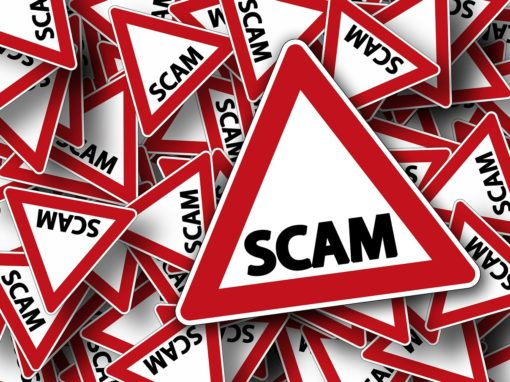 Beware! Don't Fall For These 5 HVAC Scams